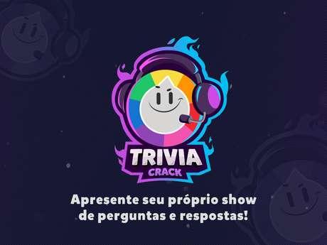 Trivia Crack está disponível em português para todo o mundo